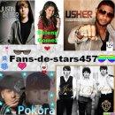 Photo de Fans-de-stars457