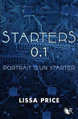 Starters & Enders (Complète et terminée)