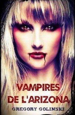 Vampires de L'Arizona