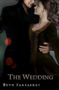 Vampire Amoureux