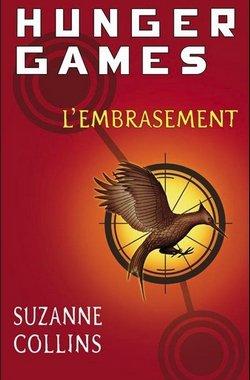 Hunger Games (Trilogie complète et terminée)