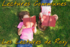 Lectures Communes | Relectures (2013)