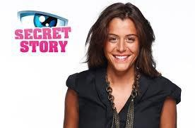Secret Story 7 <3