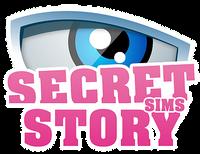 Blog de Secret-Story-Sims01