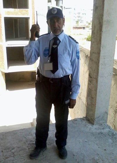 BEST 13 SERVICE GSM : 06 75 06 82 09