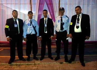 BEST 13 SECURITE 11 10 2014  H E M  TANGER