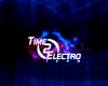 time2electro