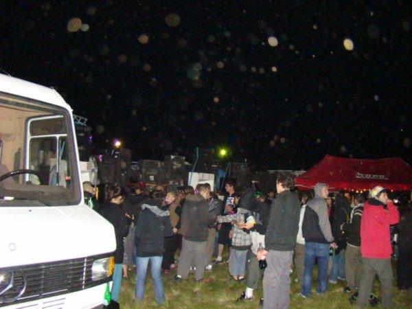 soirèe GTA grillons\tromatik01\insociaux associes et les kambotek le 25\06\2011