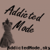 AddictedMode