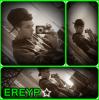 EREYP