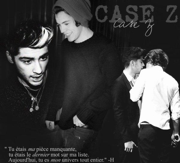 La Case Z