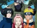 Photo de naruto-blog-by-me