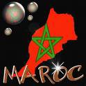 Photo de marokk168tktrpz