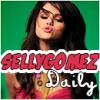 SellyGomezDaily