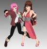 Katsune-Reiko