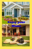 10 Ways to Enjoy Your Home to Its Fullest
