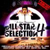All Star Selection 4
