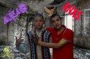 Photo de anas-maroc-14