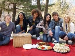 zac,vanesssa,ashley,corbin,monique,lucas