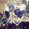 Chapitre 11 : La Famille avant tout !