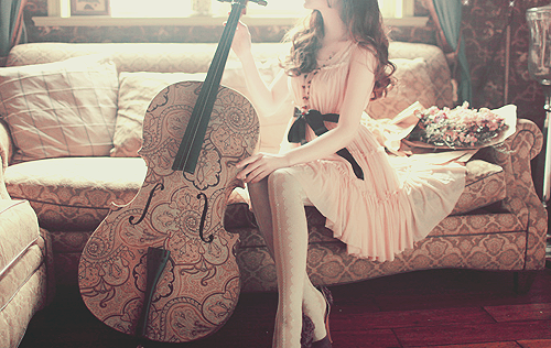 Quelques magnifiques photos! ♥