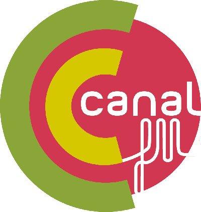 reportage de CANAL FM sur notre association