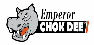 """EMPEROR CHOK DEE""..."