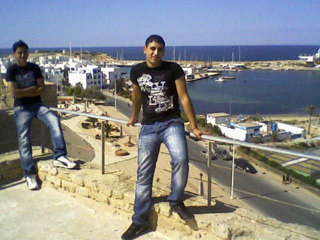 Blog de chabara2009