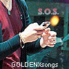 GOLDENXsongs
