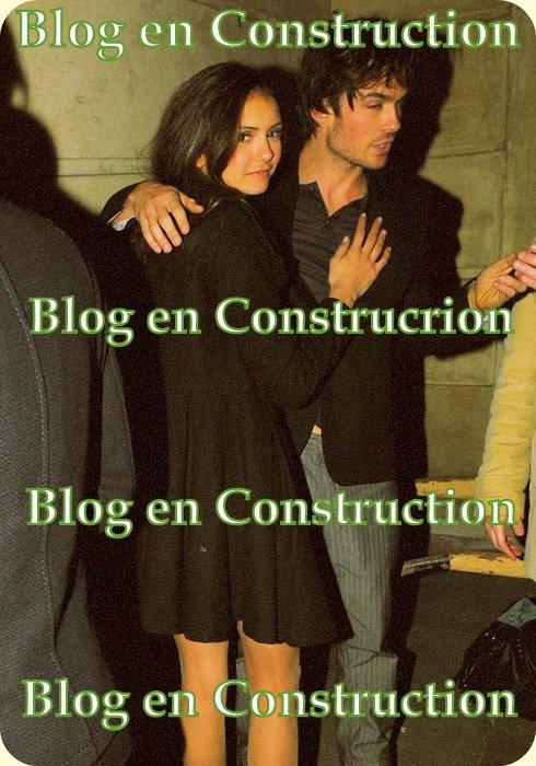 Bienvenue sur le blog de TVD--Delena-Ian-Nina--x3
