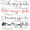 Oh-my-pub