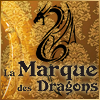 Photo de la-marque-des-dragons