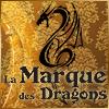 la-marque-des-dragons