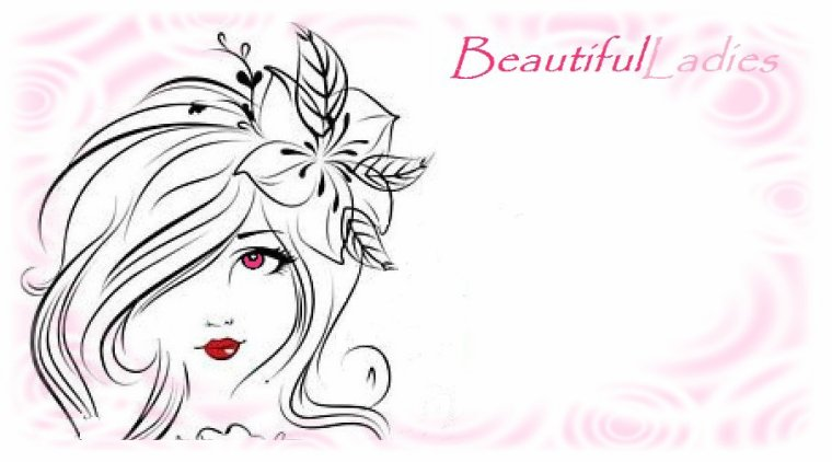 ::: BeautifulLadies :::