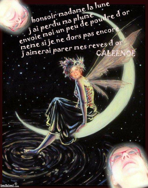 Bonne Nuit De Margot Creation De Ma Soeur Bea Jaime La