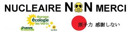 NON  A  CELA  SE  QUI  SE  PASSE  AU  JAPON  EST  A  MEDITER
