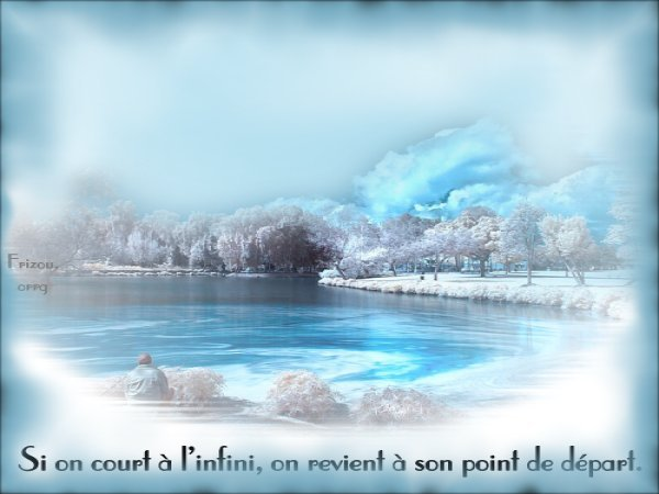 pensee texte  et citation