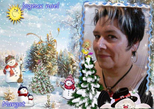 suite  des  cadeaux de Noel   pour mes  amis