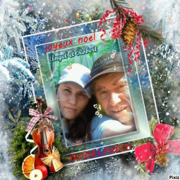 CADEAU  POUR  MES AMIS angel-robert-87100
