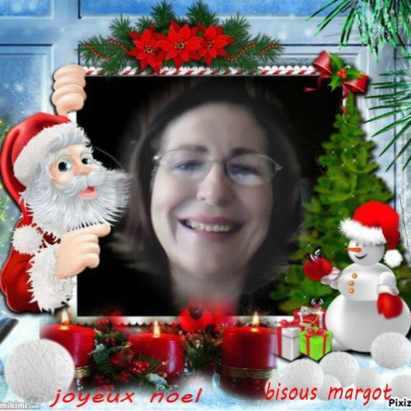 cadeau pour mon amie Marion