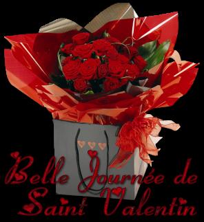 CADEAU  DE  MON AMIE  BEATRICE   BLOG   MALUVI