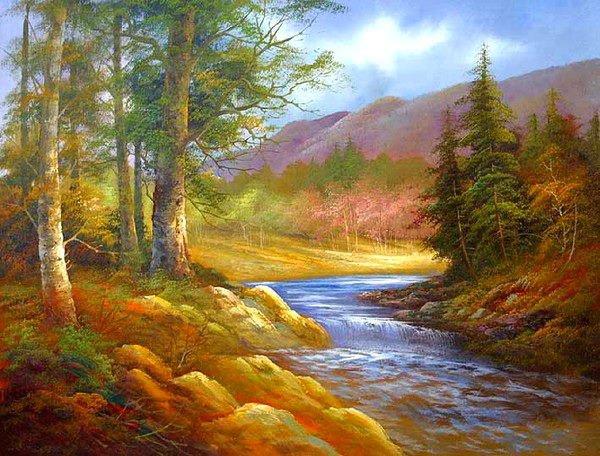 belle  images  automne