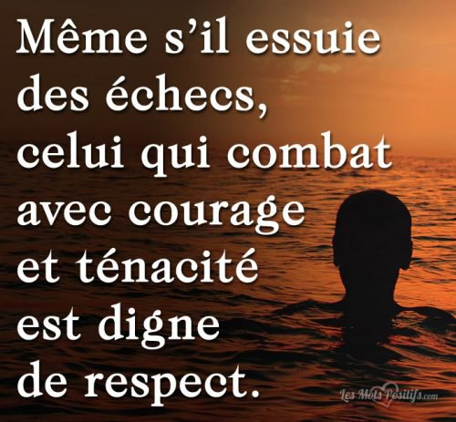 paroles vrai 😉 😊👄👍