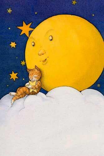 bonne nuit bisous 😊