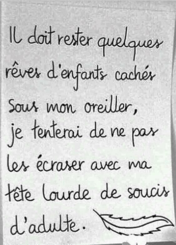 Trés Jolie Texte Jaime La Vieun Monde Fait D Amour