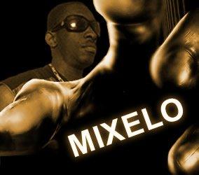 MIXELO DJ
