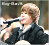 blog-stars96