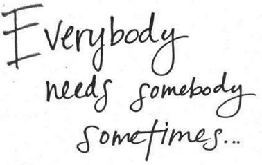 Et comme d'habitude, ce qui se passera, c'est qu'il ne se passera rien.