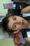 Photo de cassidu4766