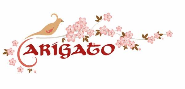 ARIGATO! ヽ(´ー`)人(´∇`)人(`Д´)ノ